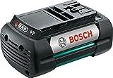 Bosch Lithium-Ionen Akku (für Bosch 36 Volt System, 4,0 Ah, im Karton)