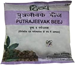 Best shivlingi beej and putrajeevak Reviews
