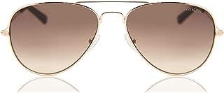 Calvin Klein womens CK19134S Sunglasses