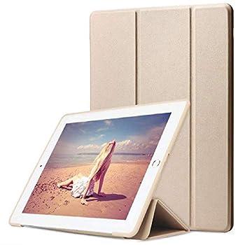 Best ipad mini me277ll a Reviews