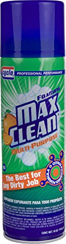 Cyclo - Max Clean Allpurpose Cleaner (Pack of 12)