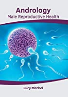 Andrology: Male Reproductive Health