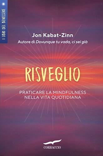 Risveglio. Praticare la mindfulness nella vita quotidiana