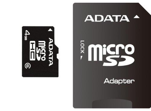 Adata Technology ASP900S3-128GM-C Adata Xpg Sp900 Asp900s3-128gm-c 2.5 128gb Sata Iii Mlc Internal Solid State Dri
