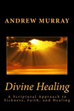 Best andrew murray divine healing Reviews