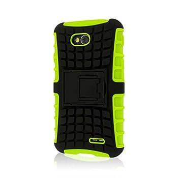 Best lg optimus l70 case Reviews