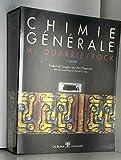 CHIMIE GENERALE. 3ème édition