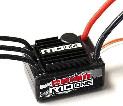 Envío 100% gratuito Orion - Vortex r10 r10 r10 uno bls controlador sin sensor 45a-2s-decanos (max neon19)  Entrega rápida y envío gratis en todos los pedidos.
