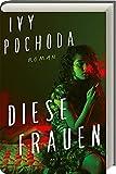 Image of Diese Frauen: Kriminalroman