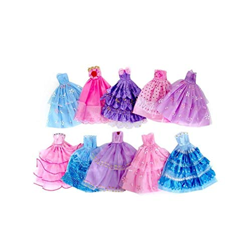 Novedad Ropa Hecha a Mano Ropa De Fiesta Vestido De Novia Vestidos para