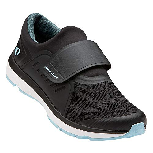 Most bought Womens Cycling Shoes