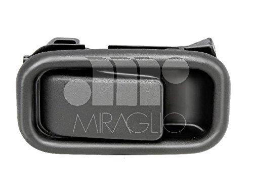 MANIGLIA APRIPORTA DAILY TURBO '89