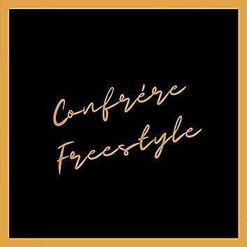 Confrére (Freestyle)