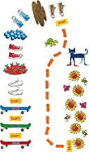 Pete The Cat My Groovy Shoes Sensory Path