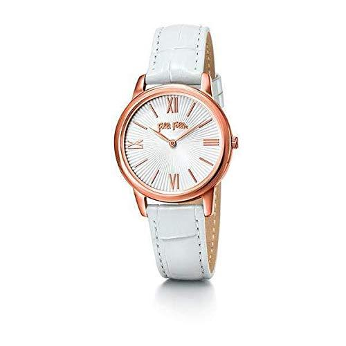 Reloj de mujer Folli Follie WF15R032SPW (32 mm de diámetro)