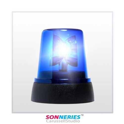 Sonneries