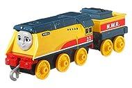 Thomas & Friends TrackMaster Rebecca