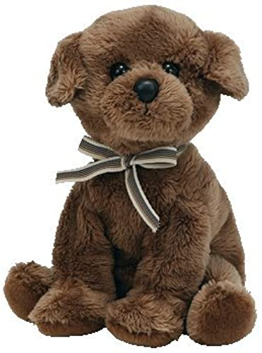 Diggidi - Plüschhund Ty Beanies