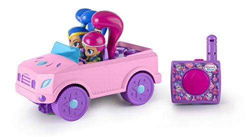 IMC Toys 275058 - Vehículos RC de Juguete Shimmer & Shi