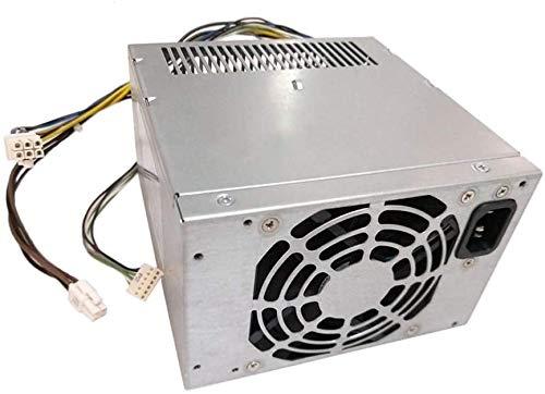 Wanyuda 320W D10-320P2A HP-D3201A0 PS-4321-9HA CFH0320AWWA Fuente de alimentación para HP EliteDesk 800 G1 600G1 Tower PC MT 6000 6005 6200 8000 8080 Z200 Z210