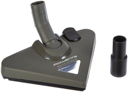 Rowenta ZR001801 Brosse Delta Silence Accessoire pour Aspirateur