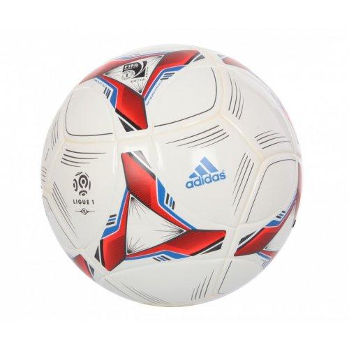 Adidas 2012 LFP Top Replik-Ball / Trainingsball 2012 - 2013, Größe:5