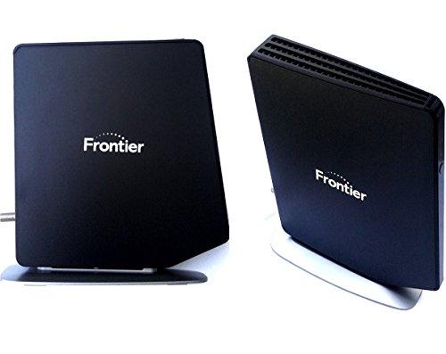 FIOS Verizon Gateway FIOS Quantum-G1100