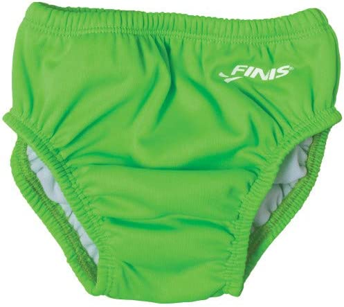 FINIS Animer and price revision Inexpensive Swim Diaper Solid