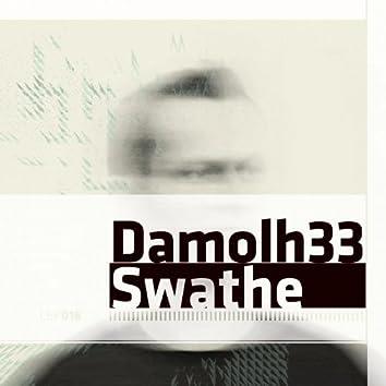 Damolh33 - Swathe