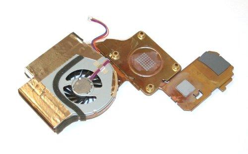 Lenovo Lüfter FRU 42W2820 für Thinkpad T61