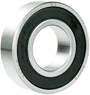 Best 6020 bearing dimensions Reviews