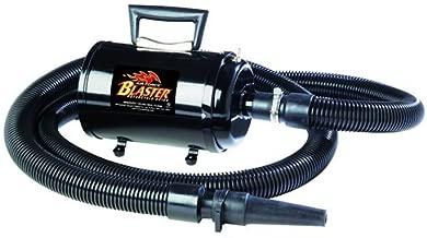 air express blower
