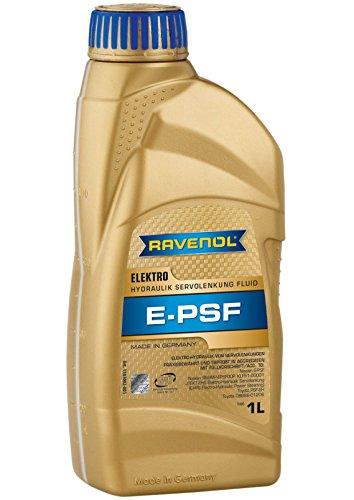RAVENOL E-PSF Fluid Vollsynthetisch (1 Liter)