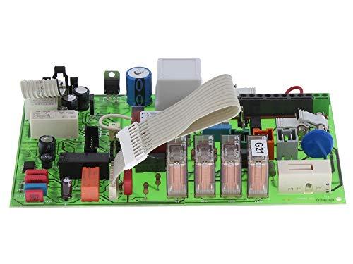 Vaillant - Circuit imprimé principal - 130391