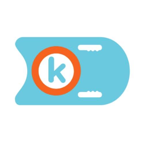 Kickboard: Track PBIS Behavior