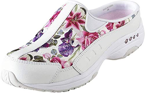Easy Spirit Traveltime 373 Floral 8