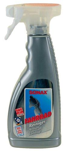 Sonax Pflegemittel Fahrradreiniger, 500 ml