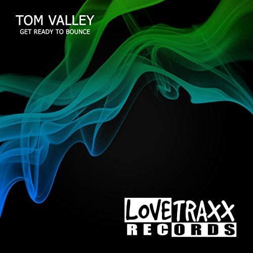 Tom Valley
