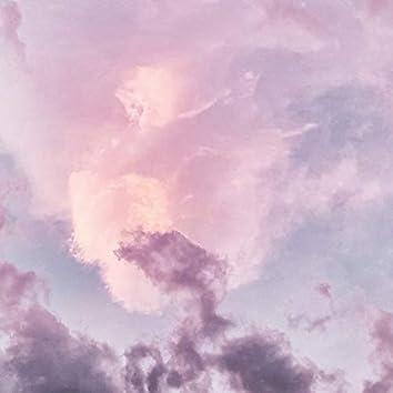 Sky and shine