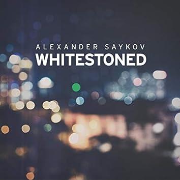 Whitestoned