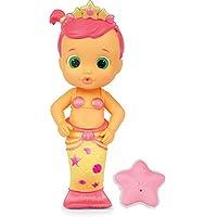 IMC Toys - Bloopies Sirenas, Luna (99647)