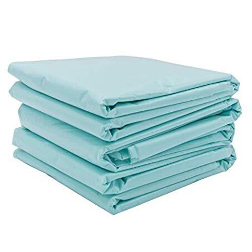 Lot de 30 sacs de protection pour bain de pieds électrolytiques Bioenergiser, Ion Cleanser, Hydrosana et autres bains électrolytiques pour les pieds.