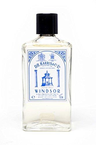 D.R. Harris - Windsor - Eau de Toilette - 100 ml