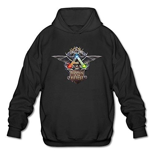 Ark Survival Evolved Shop886 Man Hoodies Tee-Shirt