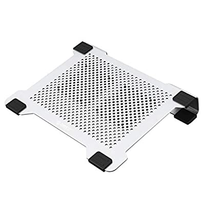 ORICO Laptop Cooling Pad Stand