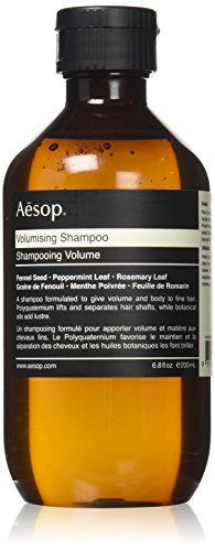 Aesop Volumising Shampoo, 200 ml