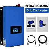 Pv Power Inverters - Best Reviews Guide