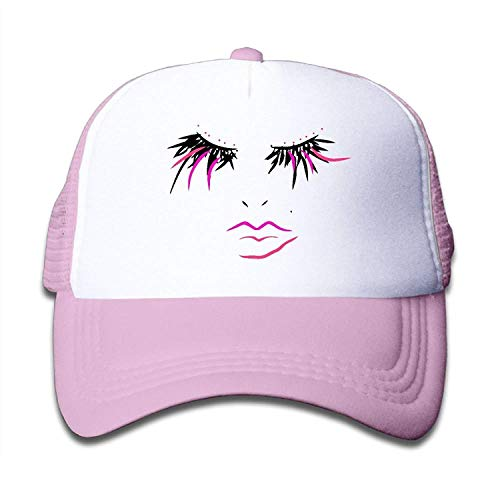 XBFHG Top Chef Denim Baseball Caps Hut Verstellbare Baumwolle Sport Strap Cap Männer Frauen