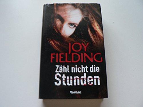 Zähl nicht die Stunden Dt. von Mechtild Sandberg-Ciletti und Kristian Lutze.