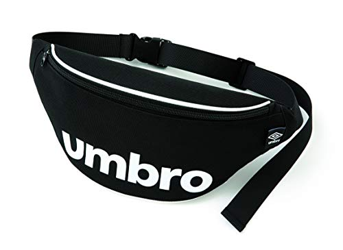 umbro SHOULDER BAG BOOK 商品画像